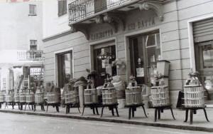 Ferramenta Garibotto '60